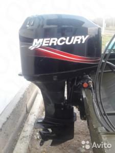 Частные объявления о продаже запчастей на лодочные моторы меркурий частные объявления донецк диваны