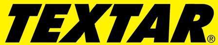 логотип TEXTAR