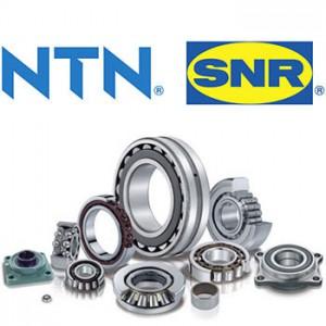 Компания SNR